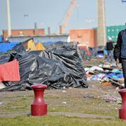 Immigration : au Royaume-Uni aussi, la coupure entre le peuple et les élites
