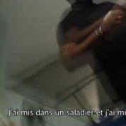 Alcool dans un poste d'aiguillage : la SNCF enquête