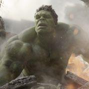 Marvel voudrait Mark Ruffalo en Hulk dans un nouveau film