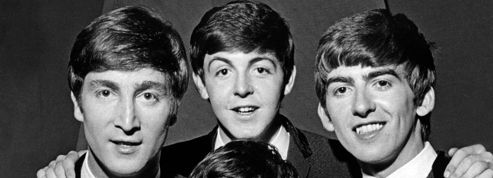 Les Beatles remixés en mono: à quoi ça sert?