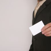 Le CV anonyme, voté il y a déjà huit ans... mais jamais appliqué !