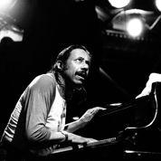 Le musicien de jazz Horace Silver est mort