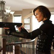 Resident Evil 6 sera l'ultime épisode de la saga