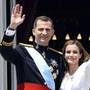 Et si la France avait besoin d'un roi ?