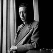 Albert Camus confidentiel