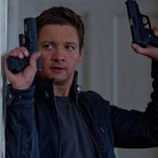 La suite de Jason Bourne repoussée à 2016