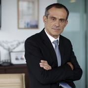 Schneider Electric réorganise ses usines françaises