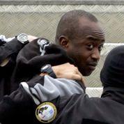 Youssouf Fofana agresse à nouveau un gardien de prison