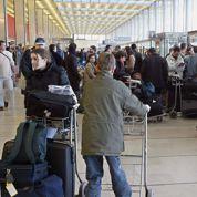 Le Wifi gratuit dans les aéroports parisiens à partir de juillet