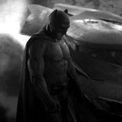 Un nouveau film sur Batman en 2019 ?