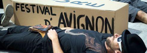 Intermittents : «Vouloir une renégociation est une utopie»