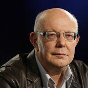 Jean-François Kahn : «Il faut dissoudre le PS et l'UMP»
