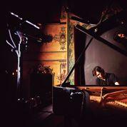La double vie des pianistes