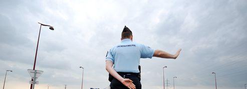 Les vices de procédure au secours des automobilistes