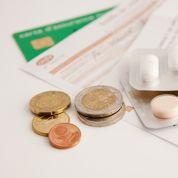 Comment est fixé le prix d'un traitement