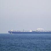 Les Kurdes irakiens réclament leur souveraineté pétrolière