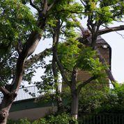 Visiter Montmartre avec une chanteuse lyrique