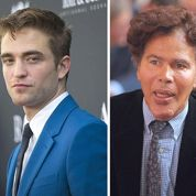 Pattinson, Bogdanoff... Les phrases choc de la semaine