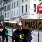 La Fête de la musique en partie menacée