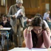 Est-ce le bac qui est trop dur ou les élèves qui sont trop nuls ?