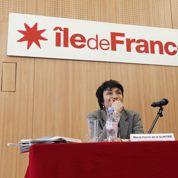 Régionales en Ile-de-France : La Gontrie sur les rangs au PS