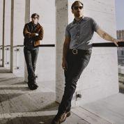 The Black Keys: «Nul n'aurait misé sur nous»