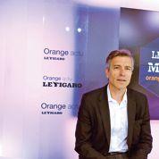 «Le groupe DDB va lancer une nouvelle agence en France»