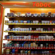 Les taxes sur le tabac rapportent toujours autant