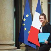 La France à l'offensive pour le contrôle du Net