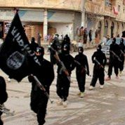Le fiasco irakien rebat-il les cartes au Moyen Orient?