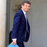 Alstom : une montée au capital que Bercy a les moyens de financer