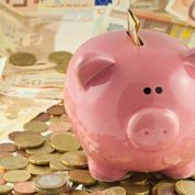Assurance-vie: la fiscalité va être alourdie sur les gros contrats dès le 1erjuillet