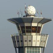Grève dans l'aérien : réduction de 20 % des vols dans le sud