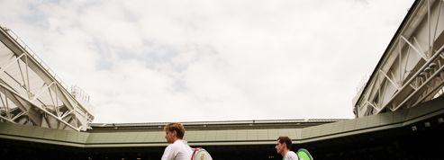 Les 10 raisons qui font de Wimbledon le tournoi le plus classe du monde