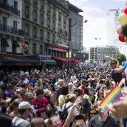 Gay Pride à risque pour le gouvernement