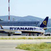 Ryanair revient sur le banc des accusés