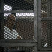 Égypte: verdict choc pour trois journalistes d'al-Jazeera