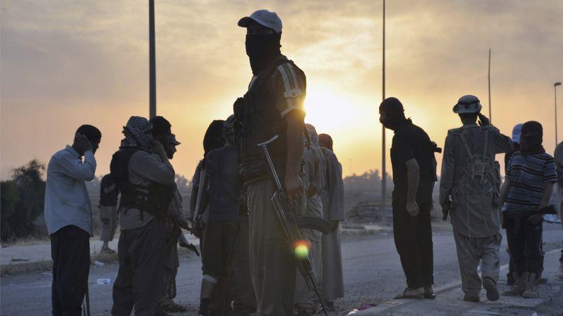 Irak : de l'invasion américaine à la déferlante islamiste