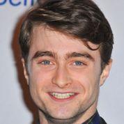 Daniel Radcliffe aimerait incarner Robin dans le prochain Batman
