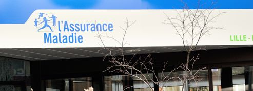 L'Assurance-maladie ne lutte pas suffisamment contre la fraude