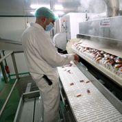 Haro sur les aliments au poisson au contenu «souvent flou»