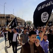 Les djihadistes édictent leur terrifiante loi à Mossoul