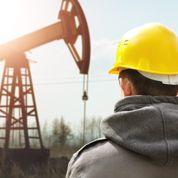 Les ingénieurs ont un bel avenir dans le secteur de l'énergie
