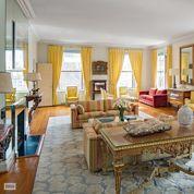 L'appartement d'un ambassadeur français vendu 70millions de dollars