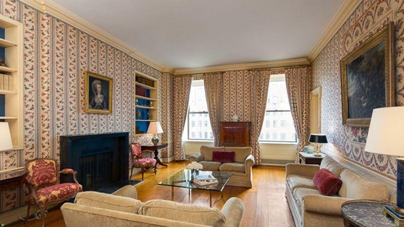 l appartement d un ambassadeur fran ais vendu 70 millions