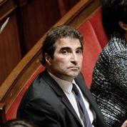Jacob promet un audit des finances du groupe UMP