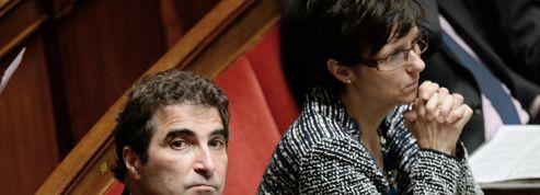 Sous pression, Christian Jacob promet un audit des finances du groupe UMP