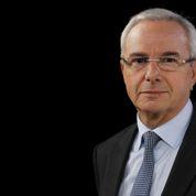 Leonetti : «Les affaires Lambert et Bonnemaison n'ont rien à voir avec l'euthanasie»