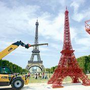 Les champions français du mobilier de jardin maintiennent le cap