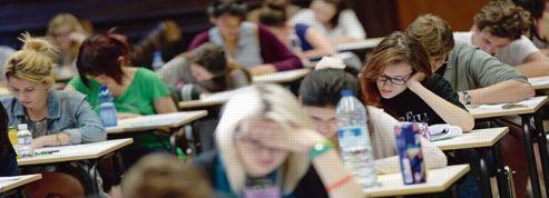 «Les élèves ne sont pas nuls, on les rend nuls»